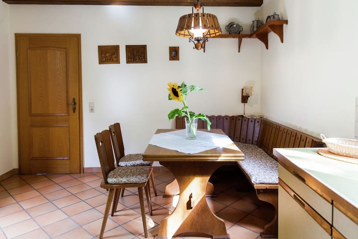 Gillenfeld 2018 (with Photos): Top 20 Places to Stay in Gillenfeld ...