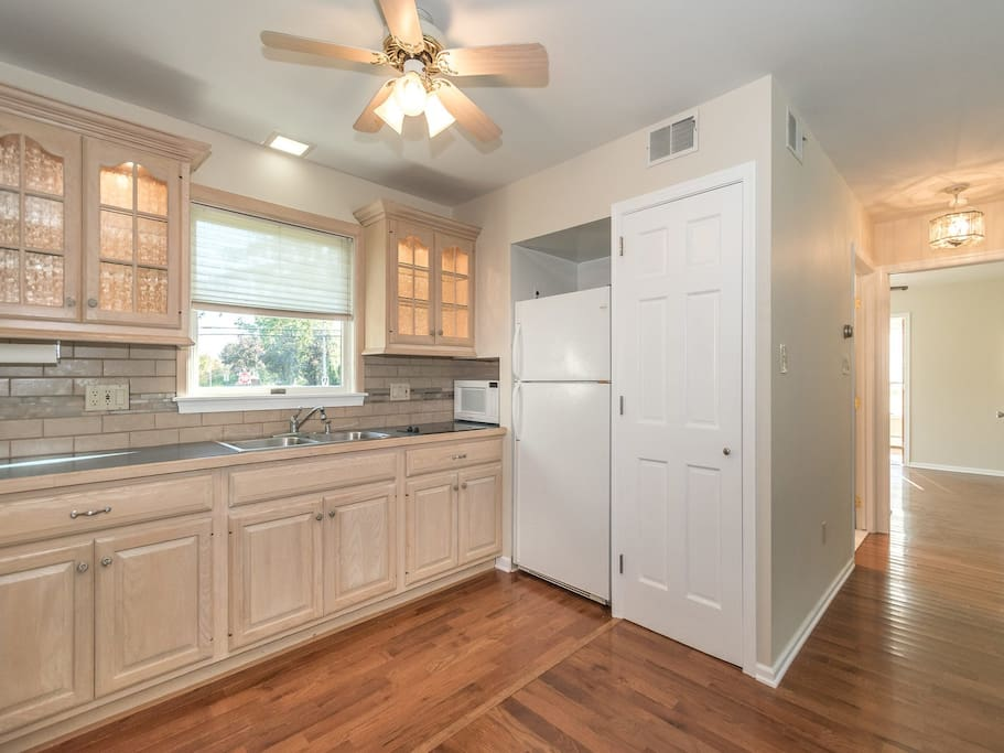 Rooms For Rent In Horsham Pa