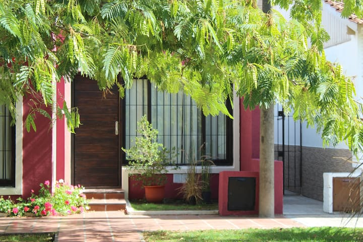 PH tipo casa - Miramar