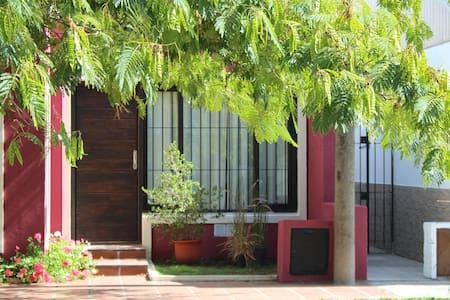 PH tipo casa - Miramar - Rumah