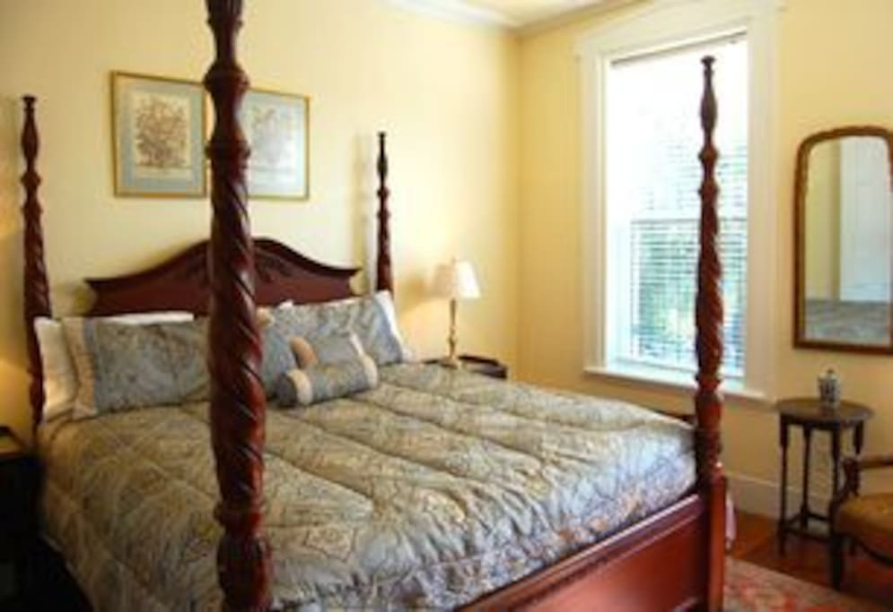 Abercorn parlor apartment downtown apartments for rent 4 bedroom apartments in savannah ga