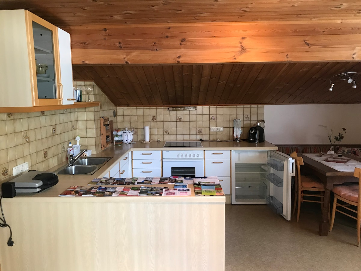 Panzendorf 2018 (with Photos): Top 20 Places To Stay In Panzendorf    Vacation Rentals, Vacation Homes   Airbnb Panzendorf, Tirol, Austria