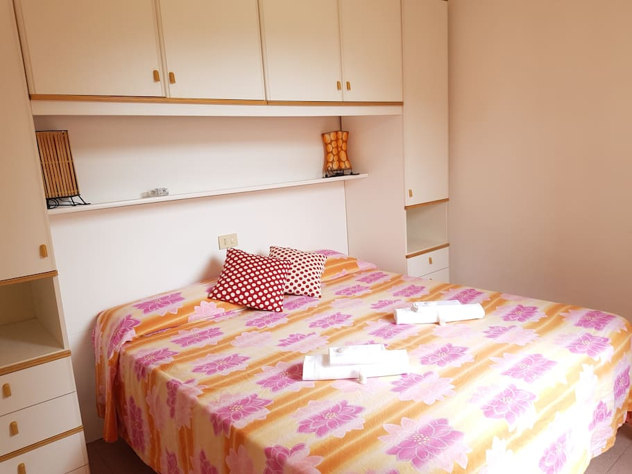 Cute little apartment in the heart of cinque terre for Cute small apartments