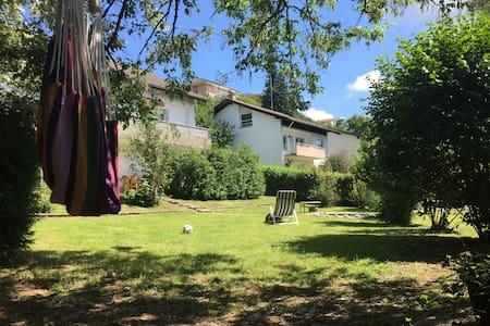 Villa Bella Vie - Hohentengen am Hochrhein - アパート