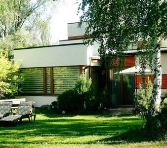 Holiday House Meijas