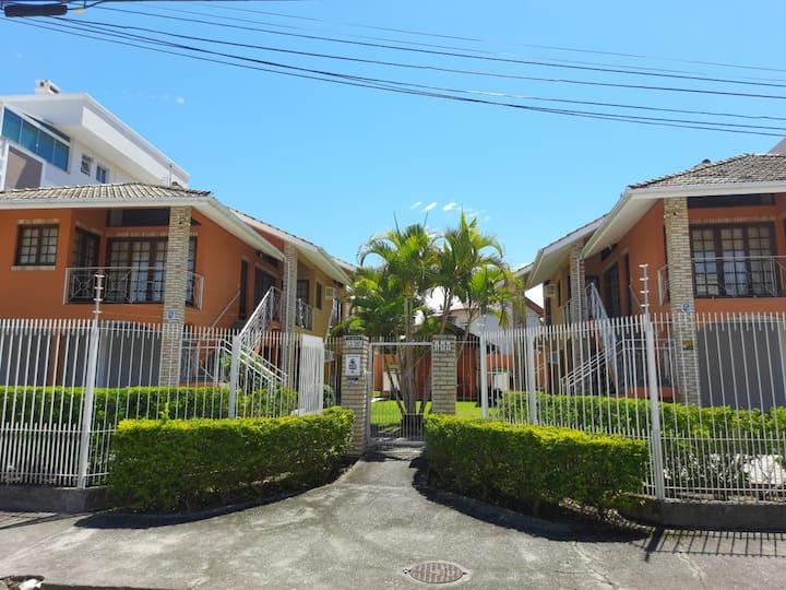 7. Residencial Farol Norte - Apartamento Superior