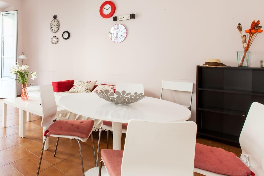 Lounge.-Salon