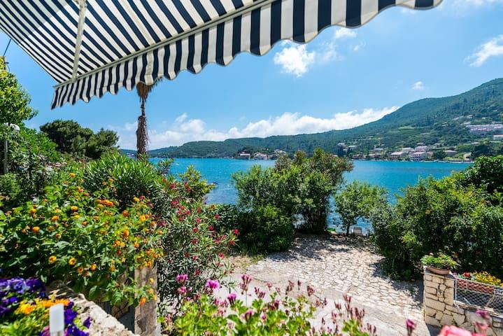 Beach House Mira - Dubrovnik - House