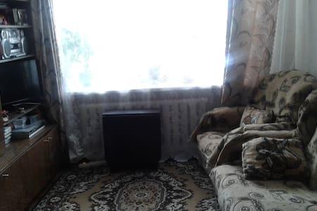 Отличная комната для аренды.