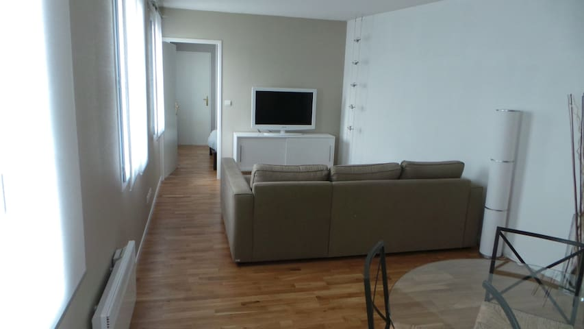 Disneyland Paris Whole apartment - Serris - Apartment