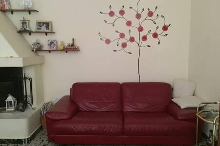 Accogliente appartamento - Bari Sardo