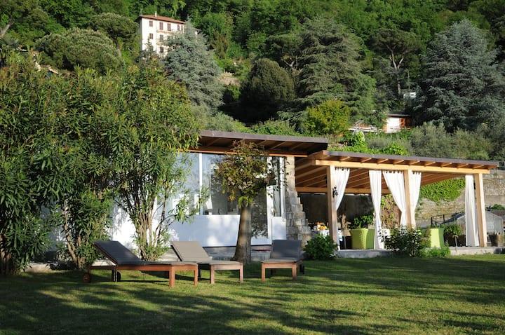 Depandance il Rustico Camogli (010007-LT-0173)