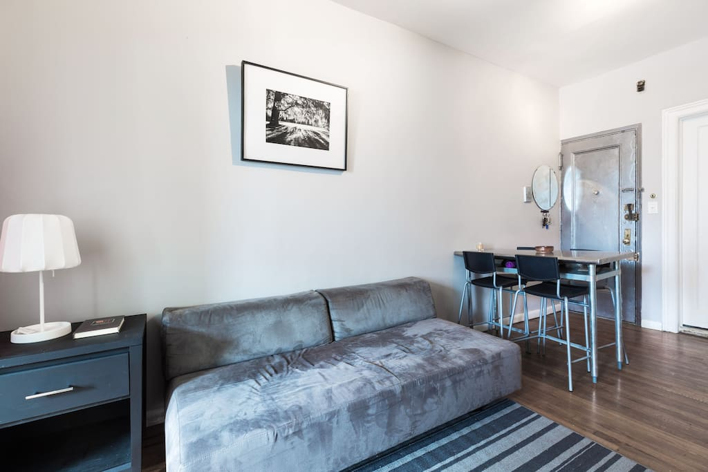 Soho greenwich village 1 bedroom apartments for rent for 1 bedroom apartments nyc