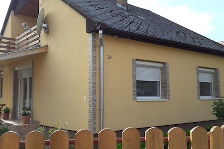 Studio for 2+1 persons with WLAN R63369