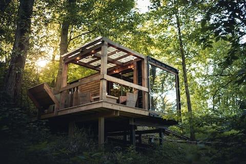 Forest Haven - Otium