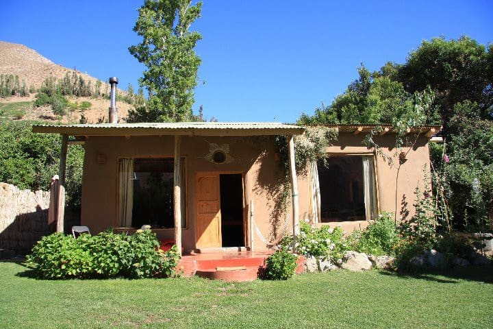 Casa Arun