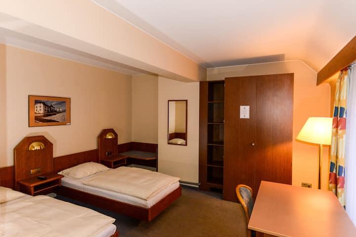 Large Room #52