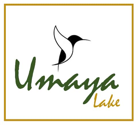 Peace full stay in a Home away home : Umaya Lake