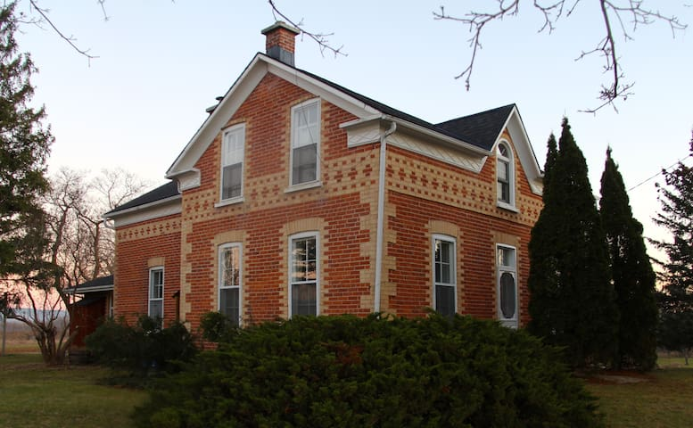 3 Sisters B&B - Duncan Bedroom - The Blue Mountains - Bed & Breakfast