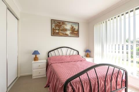 Beerwah Ideal Διαμέρισμα 1 Υπνοδωμάτιο