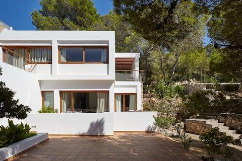 Apartment Ses Soques 02 - Portinatx (Ibiza)
