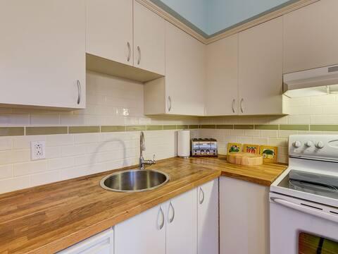 Cozy home in nghệ an - Van Hieu