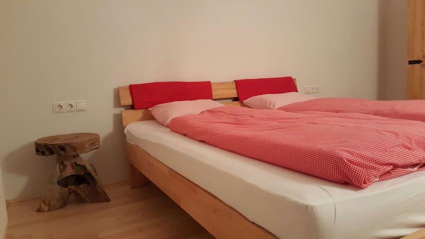 Modern Apartment - Ski Amadé - Altenmarkt im Pongau - Квартира