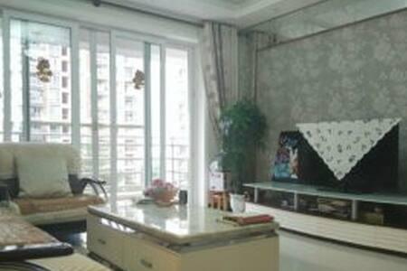 南外高档花园精装房 - Shenzhen