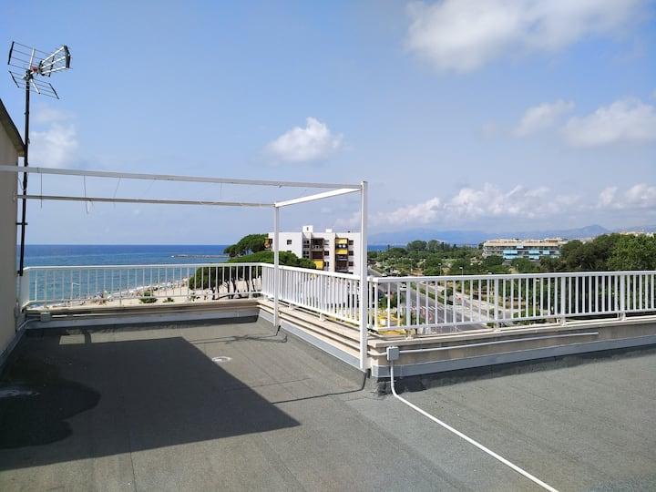Cambrils Playa II