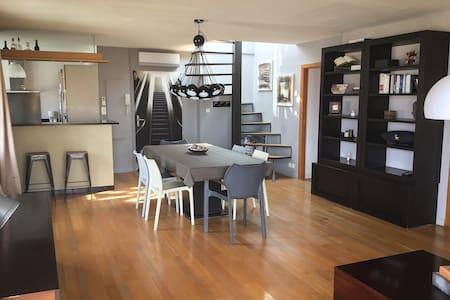 Appart  au coeur de Propriano - 普罗普里亚诺 (Propriano) - 公寓