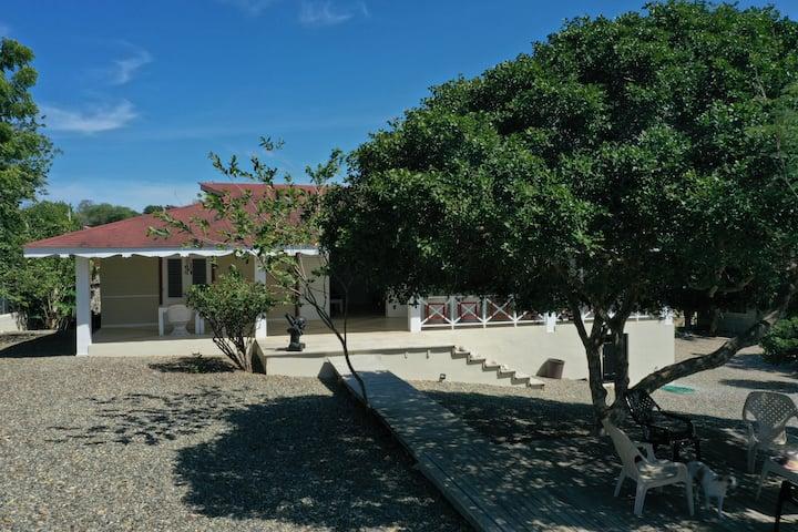 Villa Mi Sueño