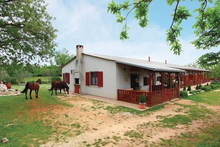 2 Bedrooms Apts in Krnica #2 - Krnica