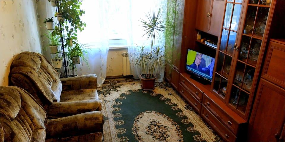 отдых в Одессе на море