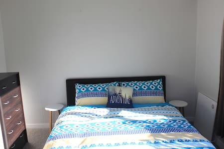 Close to the Brighton beach with private room - Ocean View