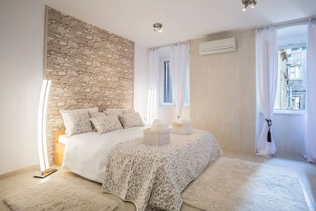 Enjoy staying in the Diocletian Palace (BRAND NEW) - Split