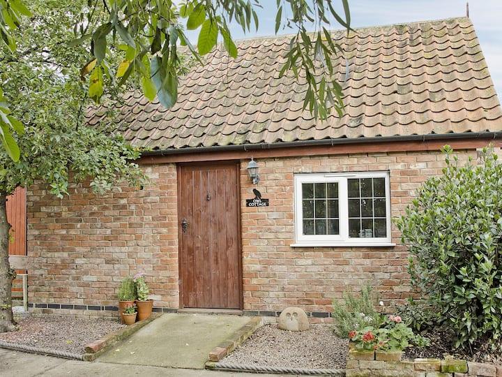 Owl Cottage (RCHE31)