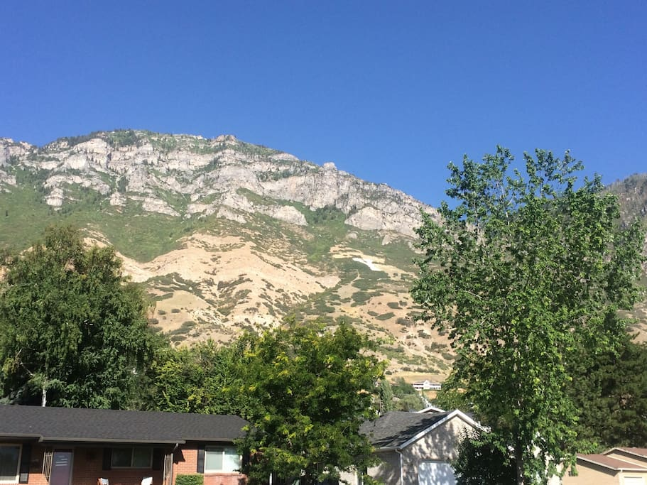 The Cherry Pit Apartments For Rent In Provo Utah United States