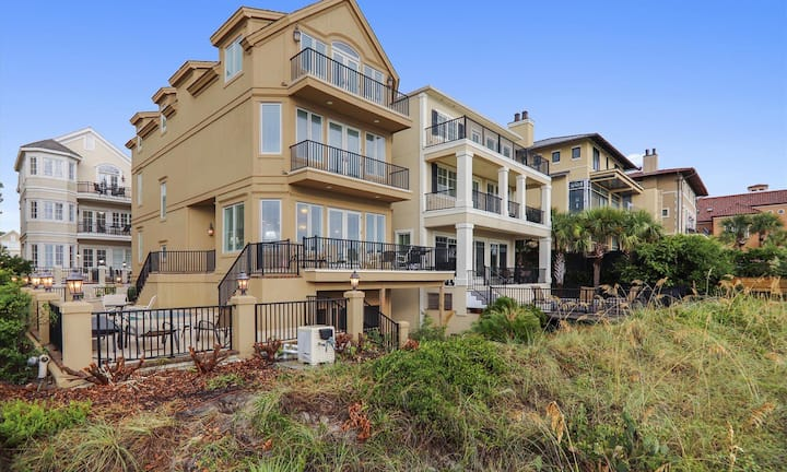 20 Horvath's Peninsula beautiful ocean views of the Atlantic will be sure to make your day!