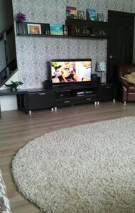 Комната в частном доме - Казань