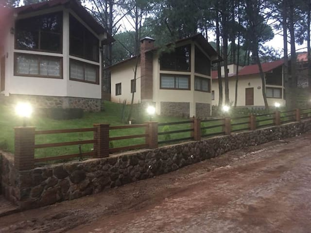 Airbnb La Mota Vacation Rentals Places To Stay