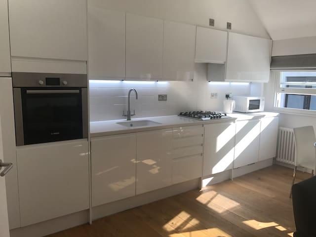 1 Bedroom apartment, Bond Street/Oxford Street