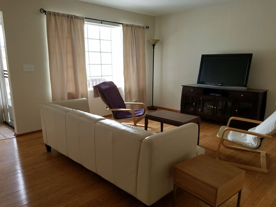 Rooms For Rent In Campbell Ca