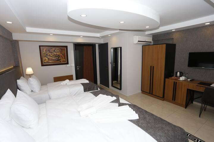 Degirmenlik Casamia Suite 3