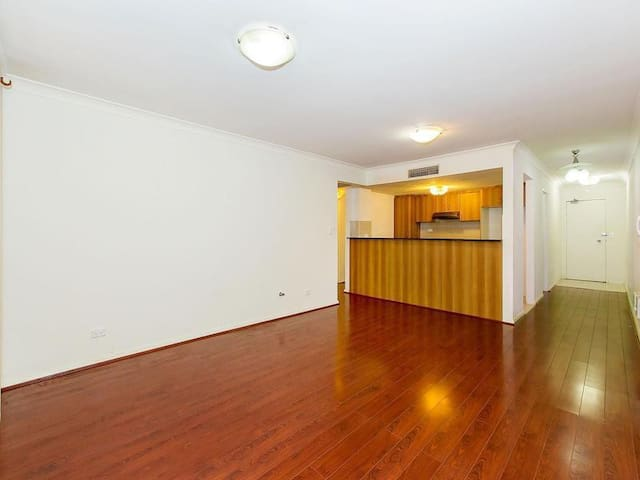 Cheap accommodation at Strathfield including bills