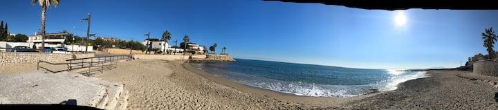 Rincón de mar