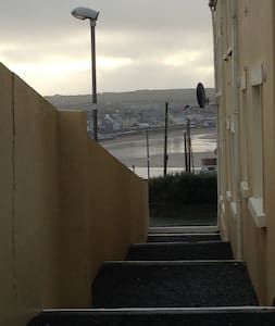 Apartment in Spanish Cove Kilkee - Kilkee