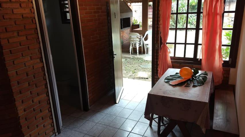 MORADA DAS CONCHAS - 05