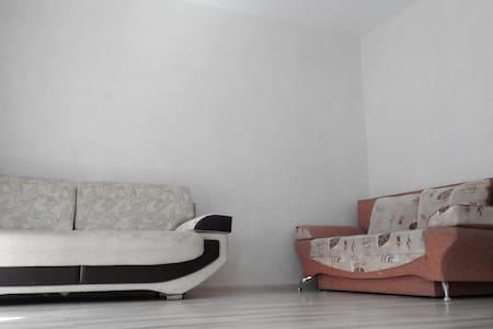 Центр(Ленинская), 1-комнатная квартира - Mahilioŭ