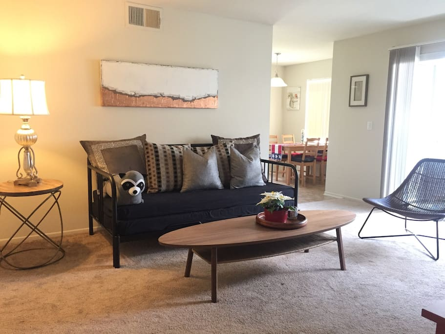 Rooms For Rent For Couples In Anaheim Ca