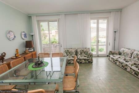 Apartment in Deiva Marina - Deiva Marina - Lejlighed